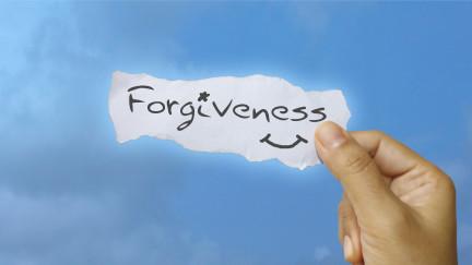 2015-06-23-1435074425-9432117-ForgivenessImage