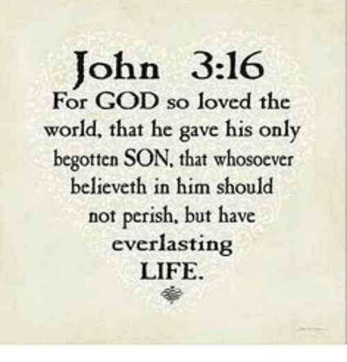 john-3-16-for-god-so-loved-the-world-that-he-14381027